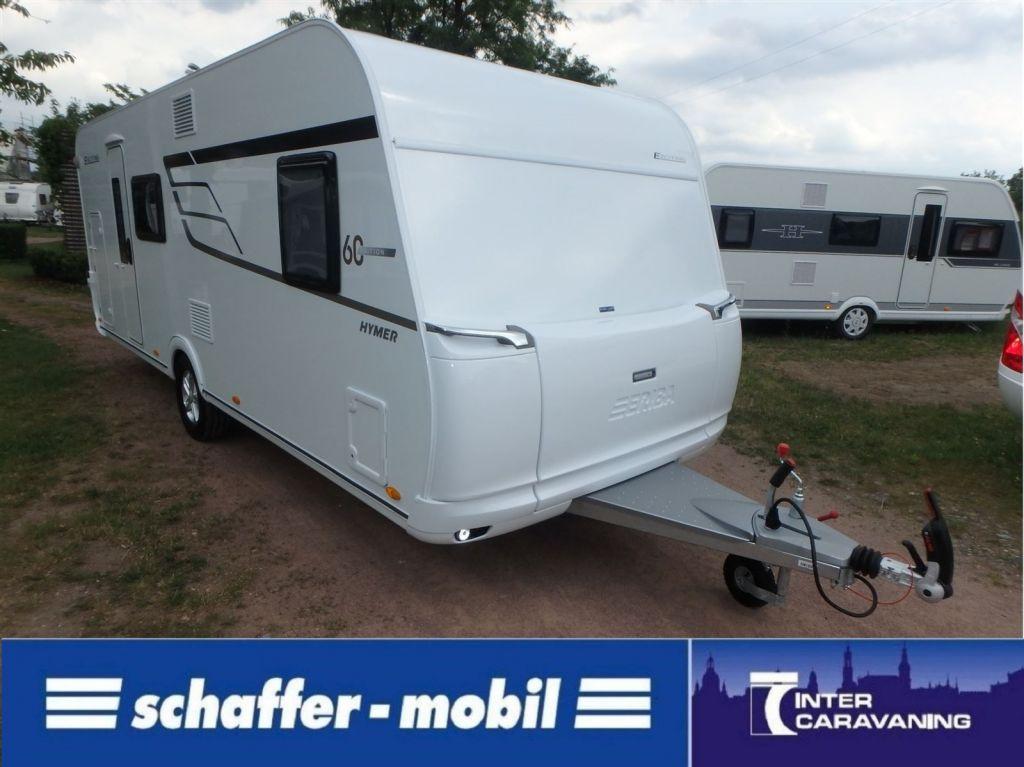 Wohnwagen Etagenbett Heckgarage : Wohnwagen wohnmobile region saarbrücken mieten direkt online