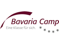 Bavaria Camp