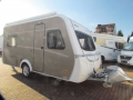 Hymer Eriba Nova Light 465 Markise,Elegance&Moving-Paket