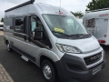 Malibu Van 600 DB low-bed -AUTOMATIK-