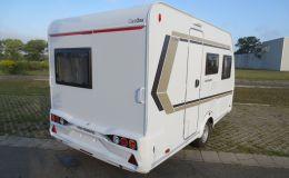 Weinsberg CaraOne 390 QD Md.2020Smart/Advanced/Licht