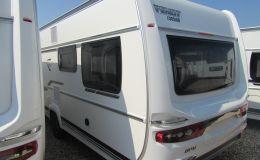Fendt Opal 515 SG 2000 Kg Modell 2020