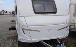 Weinsberg CaraOne 480 QDK 2020 5 Pakete und...