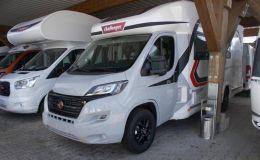 Challenger Mageo 270  Premium - 140 PS, VIP/Premium Paket