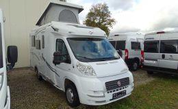 AdvanTEC V 546  3G