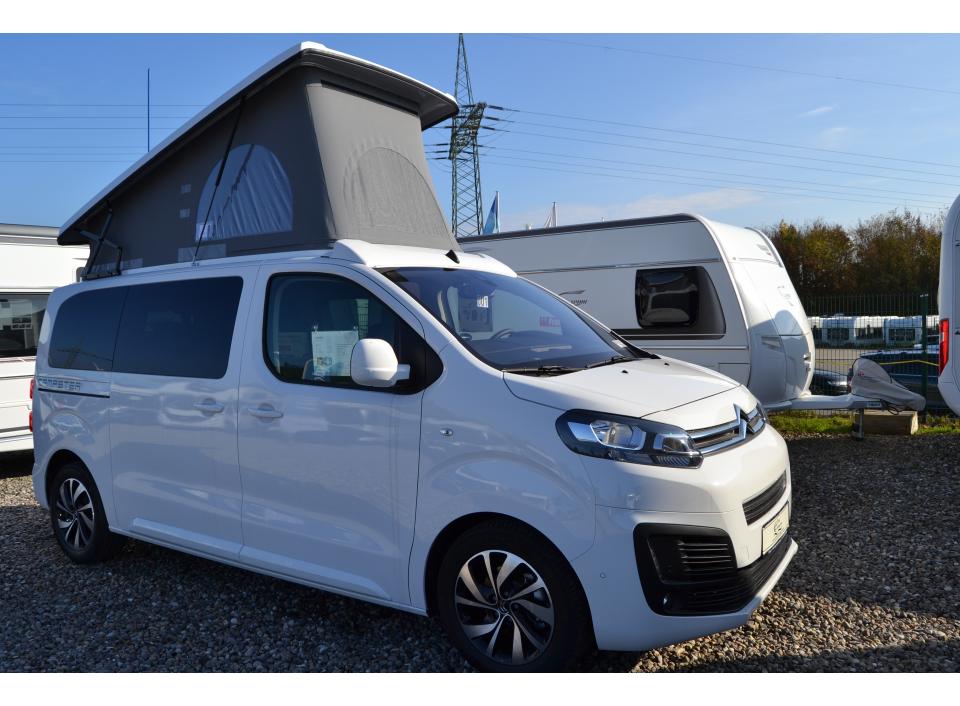p ssl campster campster als campervan in lensahn bei. Black Bedroom Furniture Sets. Home Design Ideas