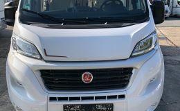 Rapido Van V68