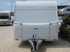 Hymer Eriba Exciting 505
