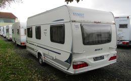Fendt Bianco 445 TF