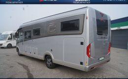 Carthago chic c-line I 4.9 LE L superior Modell 2020