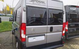 Pössl Roadcamp Citroen  140 PS-2020