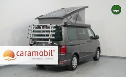VW California Coast Mietfzg. verfügbar ab 11