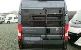 Karmann Mobil Dexter 625 Sofort am Lager