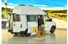 VW CALIFORNIA COMFORTLINE - Bild 2