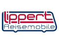 Lippert Reisemobile GmbH