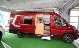 Weinsberg CaraTour 630 ME Traummobil, Navi, RFK, Markise