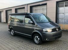 VW California T 5