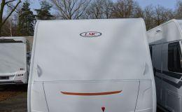 LMC Style 490 K 3 Pakete, 1700 kg