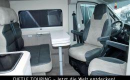 Challenger Vany V 114 ++Elegance++Modell2019++