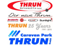Thrun Reisemobile GmbH