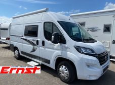 Chausson Start oder Exclusive V 594 S