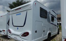 Knaus Sky Wave 650 MEG *Modell 2020*