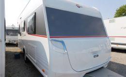 Bürstner Averso 490 TL Thrun to-go-Preis