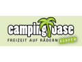 Camping Oase Kerpen GmbH
