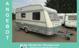 TEC Siena 450 TN Nr. 31- 2 Sitzgruppen /  Mover