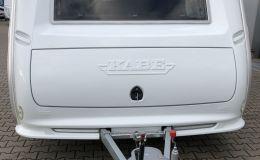 Kabe Royal 630 ETDL E2 KS Mover, Neuwertig