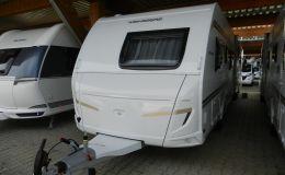Weinsberg CaraOne 450 FU