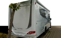 Carado T 459 T 459CLEVER+*2021*JETZT BEI UNS*