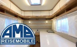 LMC Musica 470 E , Modell 2020