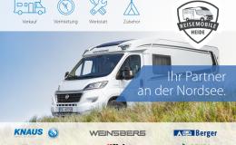Weinsberg CaraTour 600 MQ