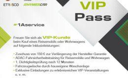 Bürstner Travel Van T 590 G 2021 Harmony Line