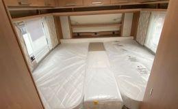 Fendt Saphir 515 SG