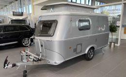 Hymer Eriba Touring Triton Triton *Modell 2020*