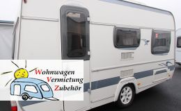 Fendt Bianco 450 QB TÜVneu, Mover, neues Modell
