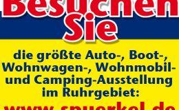 Knaus Südwind 460 EU 60 Years Edition SunShine inkl. Klimaanlage+ATC