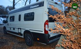 Chausson Road Line V690 Skyroof,Connect,Artic, 160 PS
