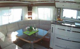 Fendt Opal 515 SG Mit Mover Angebot !!!