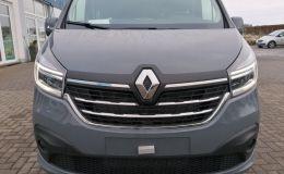 Mooveo VAN CAMPERVAN 3 Modell 2021 Modell 2021   TOP-Ausstattung