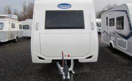 Caravelair Antares 390 Titanium **Sie sparen 3190 €**