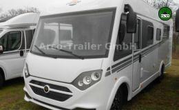 Carado I 447 Mj.2021/ Tolle Ausstattung