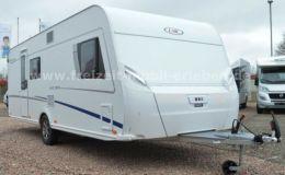 LMC Vivo 522 K - 2020 Dusch-Paket / 2.000 Kg