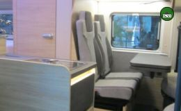 Knaus BoxStar 600 Lifetime XL - Modell 2021