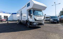 Phoenix 9000 BMQRSLX Im Kundenauftrag zu verkaufen