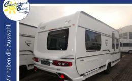 Fendt Bianco Primo 465 SFH Modell 2020
