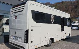 Morelo Home 78 L Modell 2021