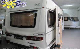 Fendt Bianco Selection 465 TG Modell 2021 mit 1800 kg